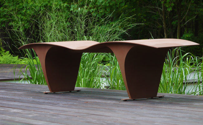 Outdoor Bench_2