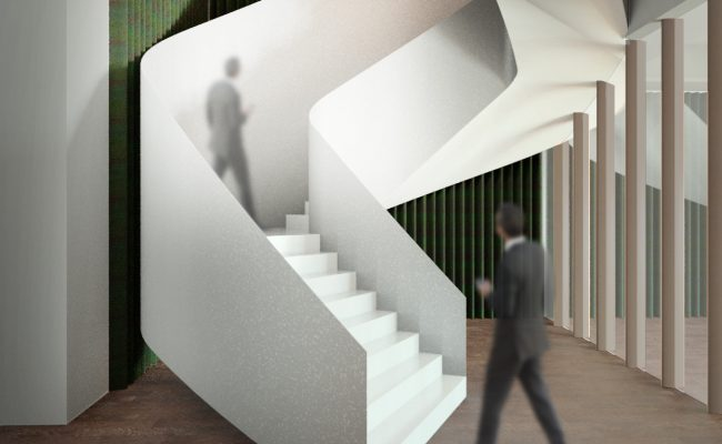 ba_stair-02_work-file