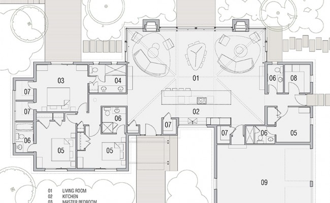 Halcyon Woods_FLOOR PLAN_new