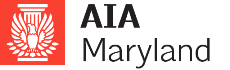 aia-maryland
