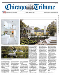 chicago-tribune_woods-residence_page-2