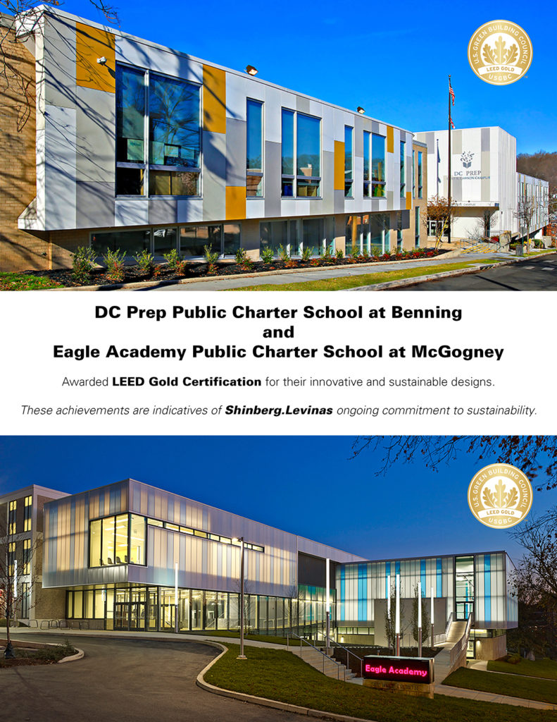 leed-gold-news_eagle-academy-dc-prep-benning